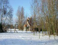 Holiday Home Pastorale Damme