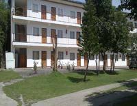 Ladaga Inn & Restaurant