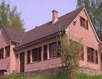 Holiday Home De La Tour Comblainlatour (Hamoir)