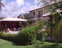 Villa Joia Pousada