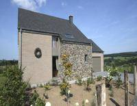 Holiday Home Le Sequoia Arville/Saint hubert