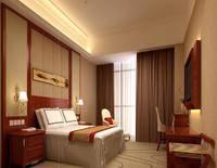 Vienna Hotel Shanghai Hongqiao Airport Caobao Road