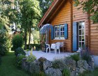 Ferienhaus Wildon