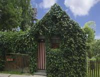 Holiday Home L Abri Au Lierre Porcheresse