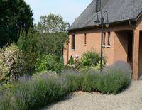 Holiday Home Maison St Martin Hodister
