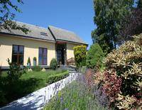 Holiday Home Des Grands Pres Bastogneluzery