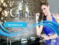 Hostal Gboss