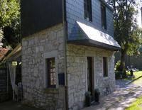 Holiday Home La Maison Au Ruisseau Clavier (Les Avins)
