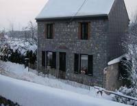 Holiday Home La Maison D Engon Charme & Calme Honnay