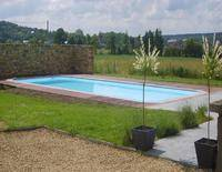 Holiday Home La Cle Des Champs Eprave