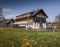 Hotel Gasthof Wälderhof