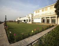 Hotel Hari Niwas Palace