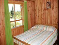 El Refugio de la Patagonia