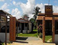 Pousada Gostoso Village