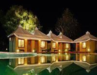 Lohana village resort