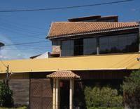 Dunas de Itaipu