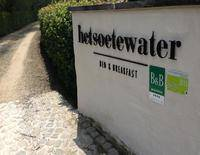 B&B Het Soetewater