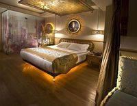 Hotel Sultania- Butik Otel