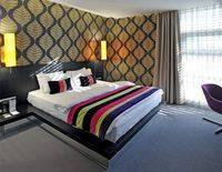 Eskidji Suites Hotel Istanbul