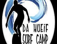 Da Hueif Surf Camp