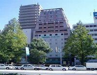 Dormy Inn Hiroshima