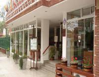 Lugra Hotel