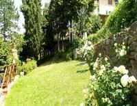 Apartment Geranio Greve in Chianti