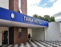 Hotel Tainá