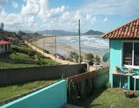 Surf & Sabor Pousada e Petiscaria