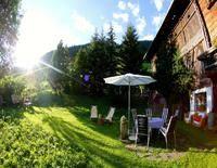 Der Untersteinerhof