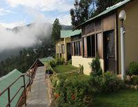 The Heritage Resort Kausani