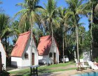 Sítio Village