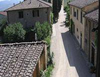 Holiday Home Minerva Greve In Chianti