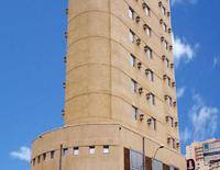 Lummina Hotel