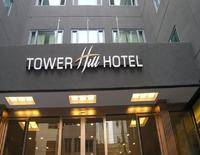 Towerhill Hotel