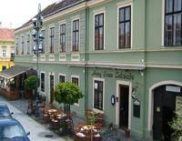 Arany Strucc Hotel