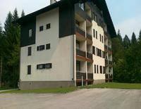 Apartment Laszlo
