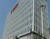 SSL Smart Hotel Changzhou