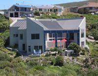 Villa Cape Agulhas Guesthouse