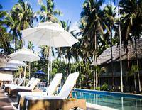 Vitton Resort