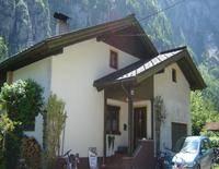 Ferienhaus Sumatingerweg