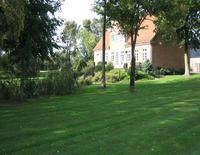 Karolinelund Apartments