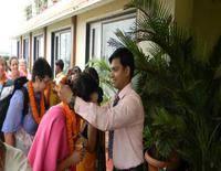 Hotel Shree Hari