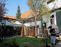 Poysdorferhof