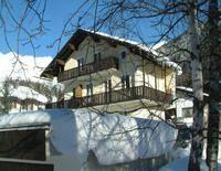 Appartementhaus Bergland