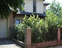 AA-Ady Apartman