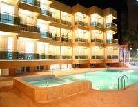 Hotel Ozsoy