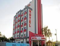 Hotel Conexão