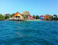 Yok Ha Belize Resort