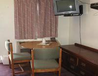 Iris Motel - Mount Pleasant